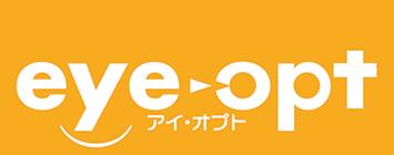 メガネ・コンタクト アイ・オプト