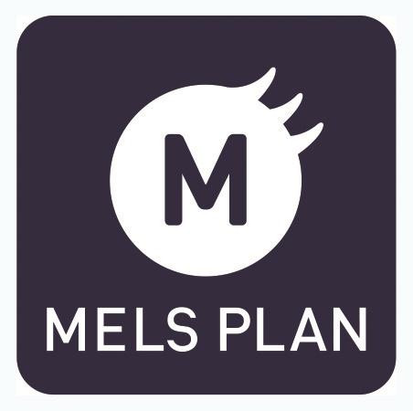 メルスプラン