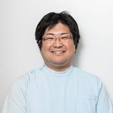 アイ・オプト 本庄早稲田店 店長写真