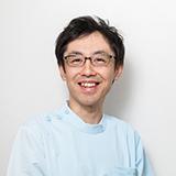 アイ・オプト 南与野店 店長写真