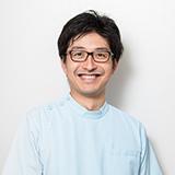 アイ・オプト 日進本店 店長写真